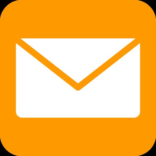 代表メールアドレスの変更について